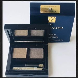 Estee Lauder Brow Now All In One Brow Kit 03